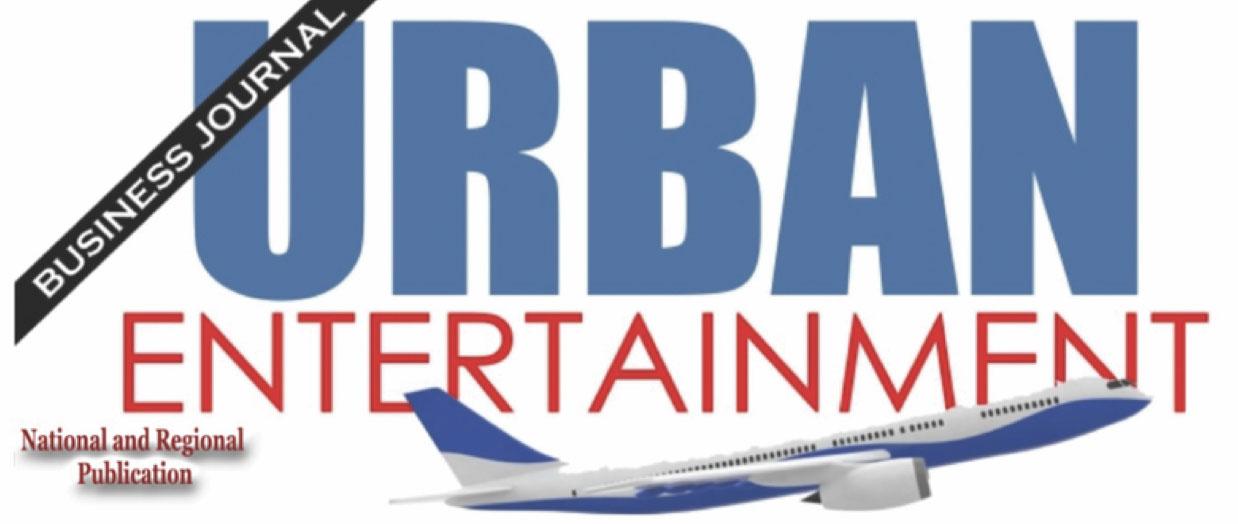 urban_biz_journal