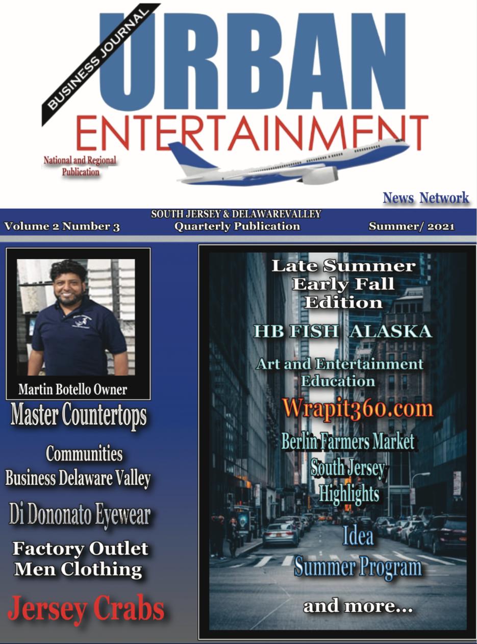 UBJ_summer_2021-COVER
